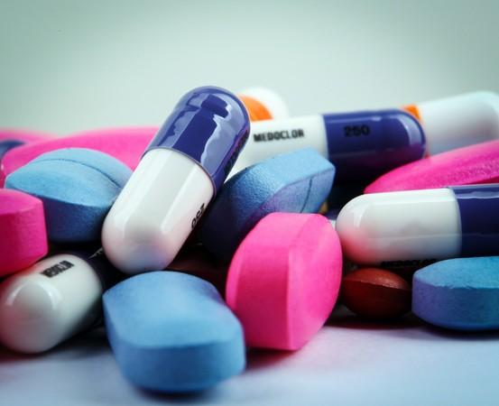 藥,藥物。(圖/達志/示意圖)