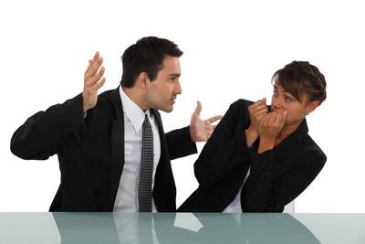 職場生存術 「賤人就是矯情」不撕破臉也能漂亮反擊