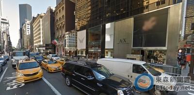 全球房地產交易敲「泡沫化警鐘」