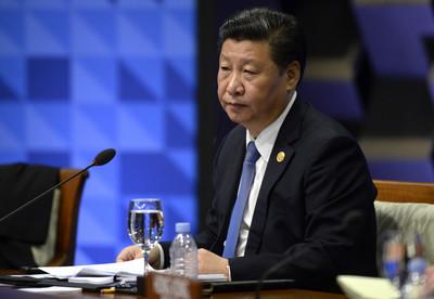 五大誘因!中國大陸製造業競爭力 3度居全球之冠