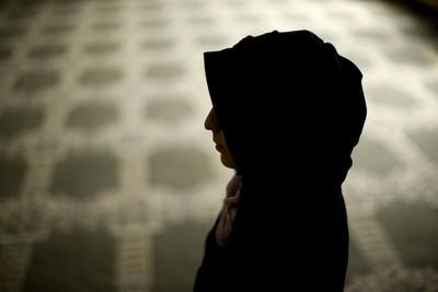 穆斯林熱門旅遊地點 台灣攀升第7名