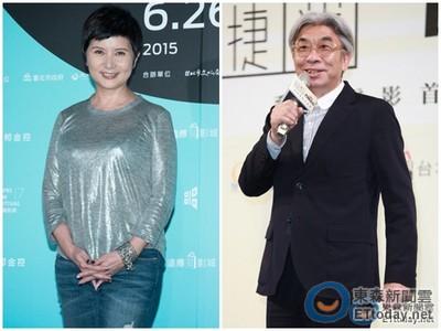 台北電影節百萬首獎5得主發聲!紀錄片工會發連署聲明