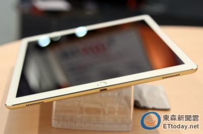 美國感恩節亞馬遜平板勝蘋果iPad 帶動聯發科出貨告捷