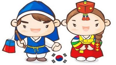 韓國將「拔河」申請為文化遺產了,撩陰舞也順便吧