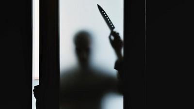 連環殺手挑選被害人,無冤無仇也成眼中獵物