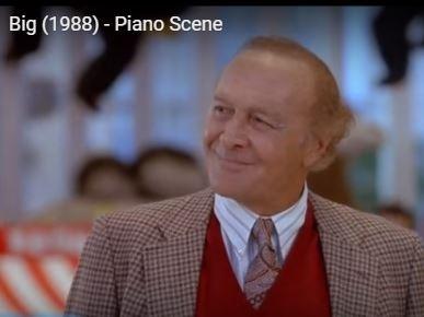 《疤面煞星》毒梟過世!曾合作湯姆漢克斯、艾爾帕西諾