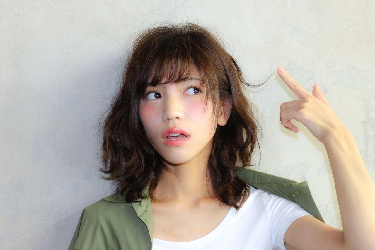 2015年日本女高生流行語大賞 有聽過「費洛蒙妝」嗎?