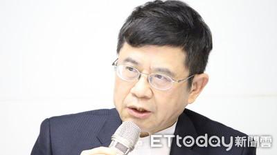 矽品董事長林文伯辭職 董事會推選蔡祺文接任