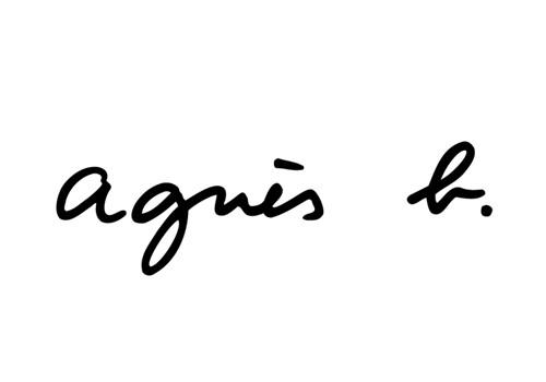 agnès b