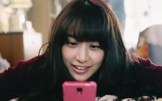 男友IG追踪名单「完全没网美」 理由很可爱她却笑不出来