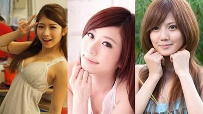 日本男迷上台灣偶像人數UP!好感度第一名是她…