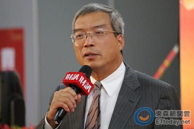 林全談稅改 謝金河:台灣人只配當次等公民?