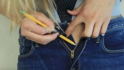 看完七項生活技能,拯救你性命垂危的衣衣