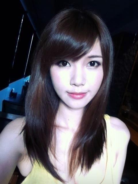 卡提諾論壇,魏鈺庭,居酒屋女神,痞客邦