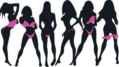 脫衣舞孃揭密:辣妹們大部分是老師,那個來時賺最多!