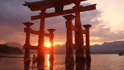 盤點日本人氣觀光地「以外」私房景點,你去過幾個?