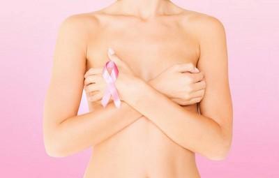 壽險公司公布理賠病因前五名統計 乳癌連霸、肺癌第二