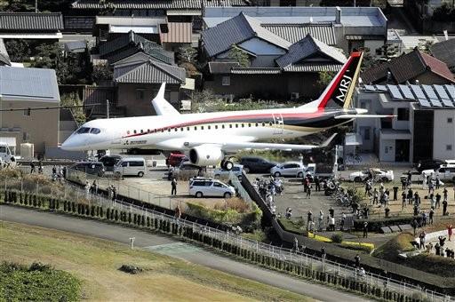 廉價航空,廉航,旅遊,飛機,日本,名古屋,睡機場