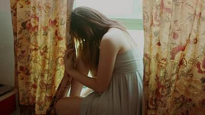 單戀的痛苦糾結之後,「突然不愛了」8個心情寫照