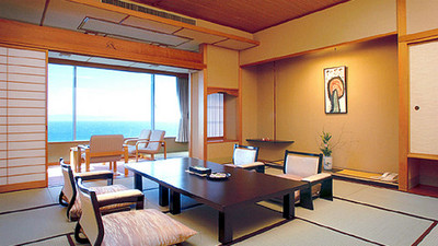入境隨俗!住日本旅館你一定要懂的5大禮儀