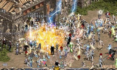 f1覺得不舒服...《天堂》女玩家被盜「損失10萬台幣」