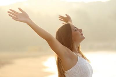 如何選擇適合你的空氣清淨機? 遠離過敏深呼吸