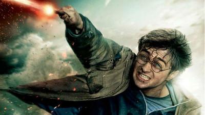 【遊戲】自認哈利波特狂粉?這些電影片段你認得出嗎?