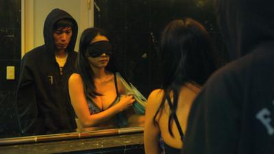 21%年輕日男對性愛無感!二次元女友打趴一推女人...