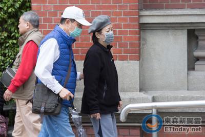 救命自保!自己的空氣自己救─如何抵禦PM2.5