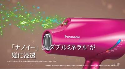 日本「負離子吹風機」賣6千夯爆 皮膚科醫師卻說沒效果!