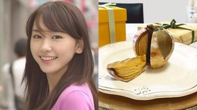 女神推薦!你不吃會鬱卒的6大「日本網路美食」