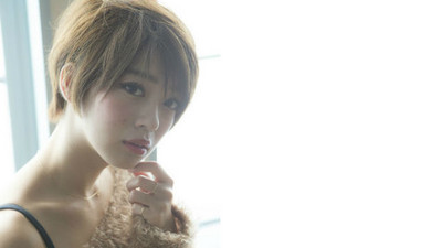 簡單又可愛!造型簡約的「熟女系短髮」BEST5