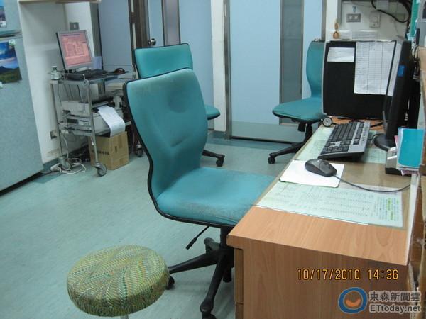 急診醫生:找我打架?其它病患先同意,因為還有人在等我救他!