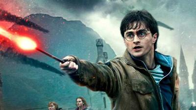 《哈利波特》給我們的人生啟發,只有長大了才懂