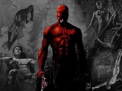 「夜魔俠」盼加入《復仇者聯盟3》 成為67位英雄之一