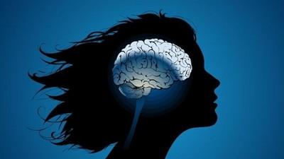【遊戲】光是聰明是不夠的,你有善用自己的腦袋嗎?