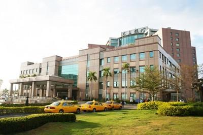 高市計程車共乘路網 第四條高鐵左營站—義大醫院