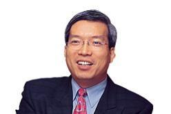 先探/謝金河:猴年是台灣氣運逆轉的一年