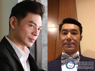 李李仁嗆阿Ken「你的笑話很難笑」 全場50人瞬間凝結