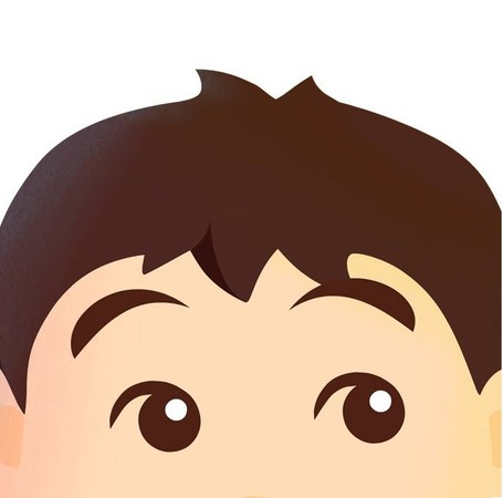 記得「阿貴」嗎?他跟哆啦A夢一樣是亞洲十大傑出人物(圖/新北市文化局)
