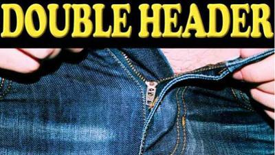 美國「雙屌男」回答網友提問 自爆:能把直男掰彎