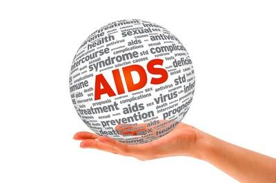 中裕愛滋病新藥三期臨床達標 一個月內向美FDA申請藥證!