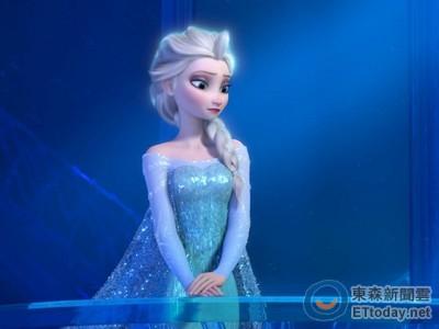 《冰雪奇緣2》回來了!安娜公主解釋「為何拍這麼久」