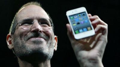 把iPhone時間調到「1970年1月1日」..手機將變爛蘋果