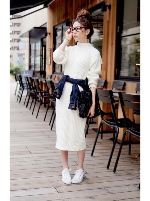 http://wear.jp/mikapu0519/coordinate/5297019/
