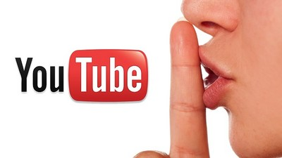 喜歡的歌抓不了?按下←鍵秒載YouTube影片+MP3