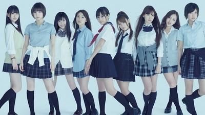日本高校學生妹制服PK,這回用城市來比高下❤