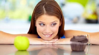 吃過頭戒不了零食誘惑?專家教你這麼克制