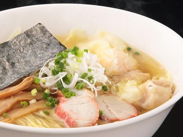 你吃對間了嗎?日本人最推的10間拉麵排行榜出爐