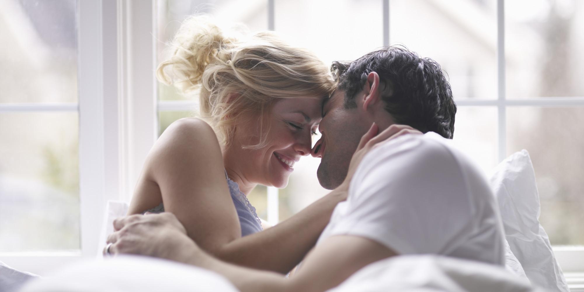 回家面對空蕩蕩的房間…這9個瞬間讓人好想談戀愛! | 薔妮老娘